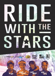 Riding With The Stars Flyer_PRINT-2-001